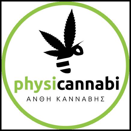 PHYSICANNABI.COM